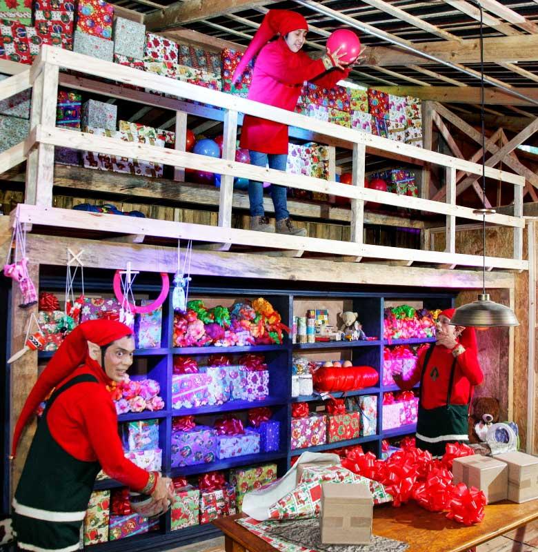 El-Bosque-del-Ciclo-Verde-Noel-Carrusel-Fabrica-de-los-juguetes-2