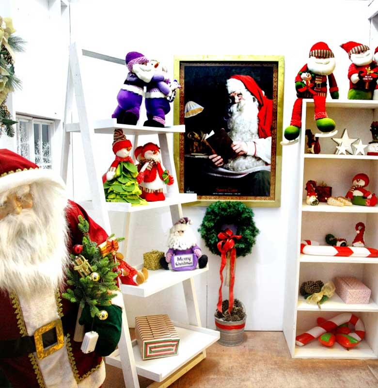 El-Bosque-del-Ciclo-Verde-Noel-Carrusel-Oficina-santa-2