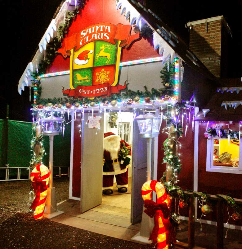 El-Bosque-del-Ciclo-Verde-Noel-Carrusel-Oficina-santa