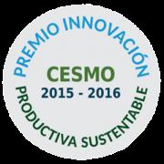 premio-innovacion